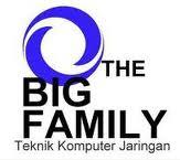 The big tkj